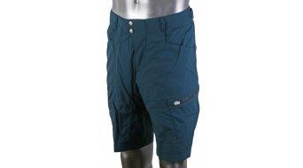 VAUDE Tamaro nadrág rövid férfi (inkl. nadrág belső)