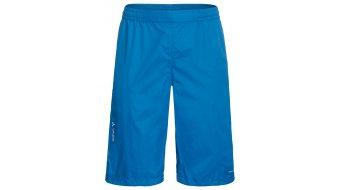 VAUDE Drop shorts pantalon de pluie court hommes (sans sous-pantalon) taille