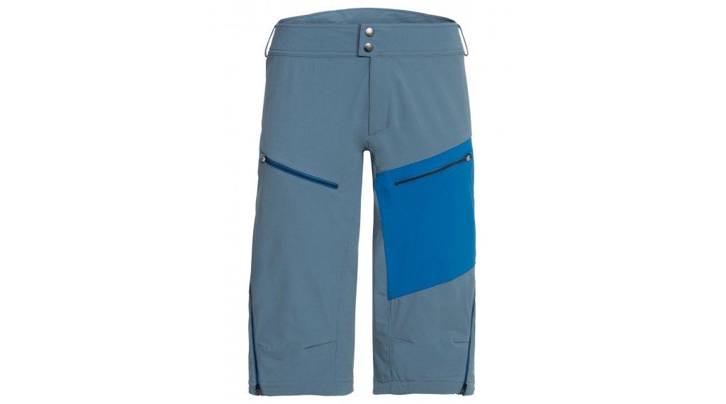 VAUDE Mens Moab Short III Pantalon