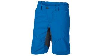 VAUDE Grody V Shorts pantalón corto(-a) niños