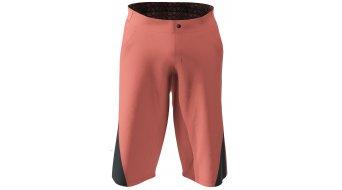 Zimtstern StarFlowz pantalon hommes court taille