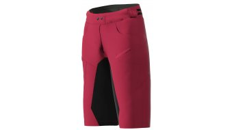 Zimtstern Taila Evo Hose Damen kurz Gr. M jester red/pirate black
