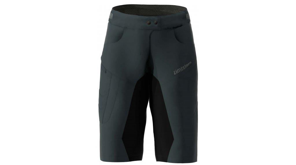 Zimtstern Taila Evo pantalón corto(-a) Señoras tamaño S pirate negro/pirate negro