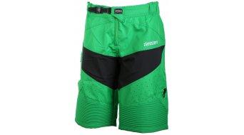 Zimtstern Baintz pantalón corto(-a) Caballeros-pantalón Bike Shorts (sin acolchado) L modelos de demonstración sin sichtbare Mängel