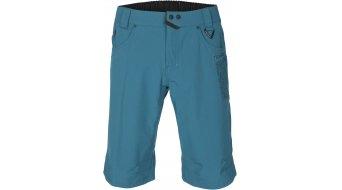Zimtstern Talz broek herenbroek bike shorts (zonder zeem)