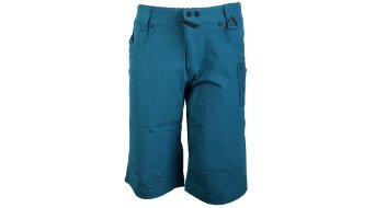 Zimtstern Talz pant short men- pant bike shorts (without seat pads) L melange- DISPLAY ITEM without sichtbare Män gel