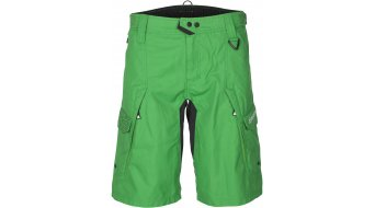 Zimtstern Targaz broek herenbroek bike shorts (zonder zeem)