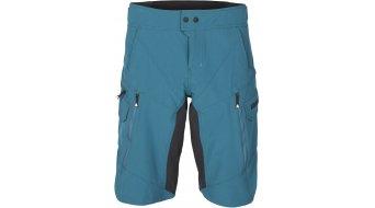 Zimtstern Trailstar per broek herenbroek bike shorts (zonder zeem)