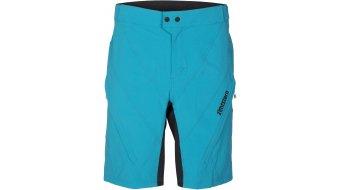 Zimtstern Tauruz broek herenbroek bike shorts (zonder zeem)