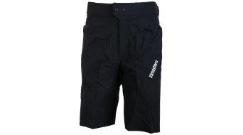 Zimtstern Tauruz pantalon court hommes-pantalon vélo shorts (sans rembourrage) taille L marchandise dexposition sans sichtbare Mängel