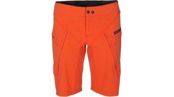 Zimtstern Startrackz pantalón corto(-a) Señoras-pantalón Bike Shorts (sin acolchado) M modelos de demonstración sin sichtbare Mängel
