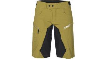 Zimtstern Taila broek damesbroek bike shorts (zonder zeem)