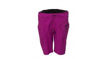 Zimtstern Startrackz Bike Shorts Hose kurz Damen M - Ausstellungsware ohne sichtbare Mängel