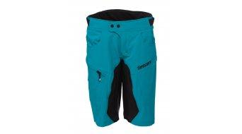 Zimtstern Taila Bike Shorts Pantaloni corti da donna mis. M capri Melange- articolo da esposizione senza segni/danni