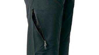 Bontrager OMW Softshell pantalon long Gr. L noir