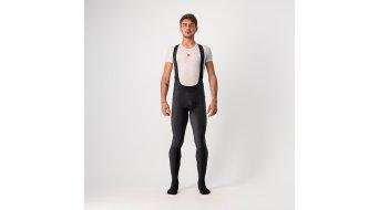 Castelli Velocissimo 5 vállpántos nadrág hosszú férfi (Kicsatlakozó Air2-ülepbetét)