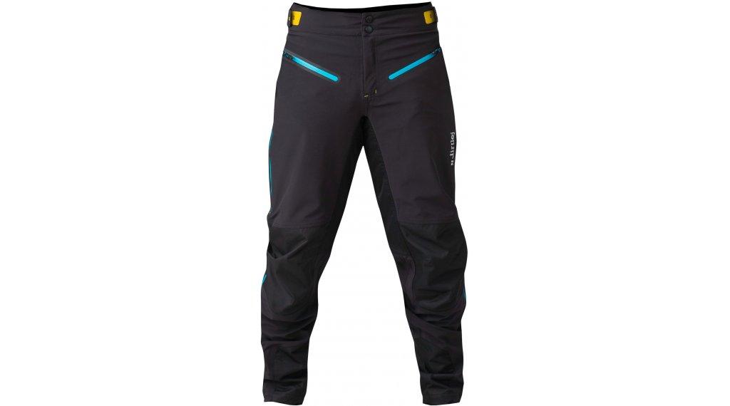 Dirtlej Trailscout 防水 Long 裤装 长 男士 型号 XS black/blue