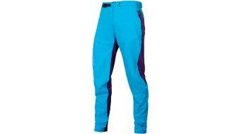 Endura MT500 Burner 裤装 长 男士 型号 M electric blue