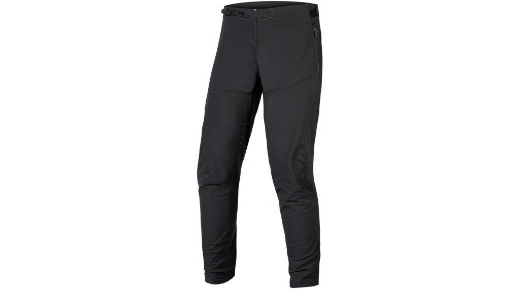 Endura MT500 Burner 裤装 长 男士 型号 M black