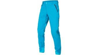 Endura MT500 sprej kalhoty pánské