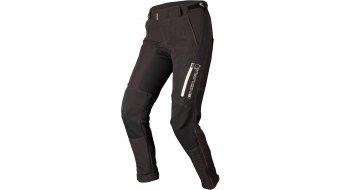 Endura Singletrack II pantalón largo(-a) Señoras-pantalón MTB Pant (sin acolchado) negro