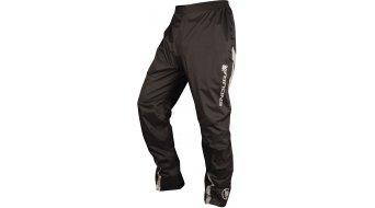 Endura Luminite pantalón largo(-a) Caballeros (sin acolchado) negro