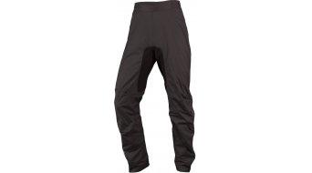 Endura Hummvee pantalón largo(-a) Caballeros-pantalón MTB Waterproof Pant (sin acolchado)