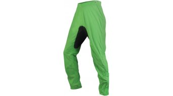 Endura Hummvee pant long men- pant MTB Waterproof Pant (without seat pads)
