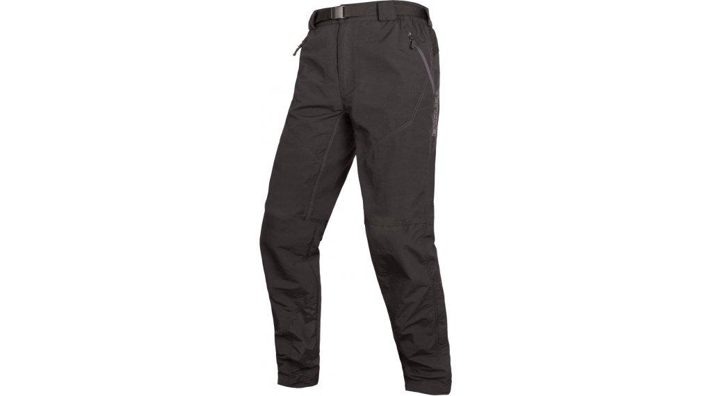 Endura Hummvee II Pants 裤装 长 男士 型号 L black