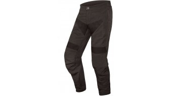 Endura singletrack MTB pant long men (without seat pads) black