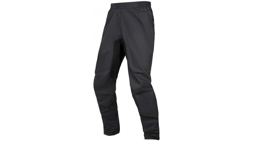 Endura Hummvee 防水 裤装 长 男士 型号 M black