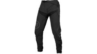 Endura MT500 Burner Pant II MTB pantalón largo(-a) Caballeros