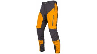 Endura MT500 Spray Trouser II MTB Hose lang Herren Gr. XL Mango