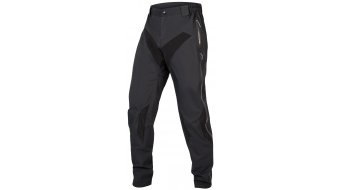 Endura MT500 Waterproof Pants pant long men size M black