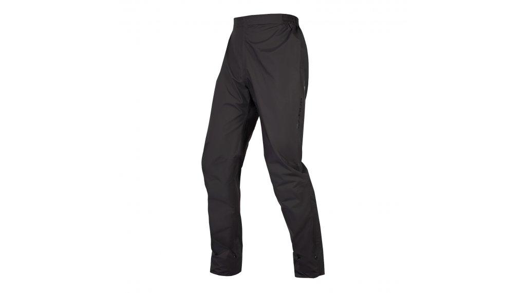 Endura Urban Luminite Pant pantalone lungo da uomo mis. S Anthracite