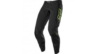 Fox 360 Monster/PC MX-Hose lang Herren black