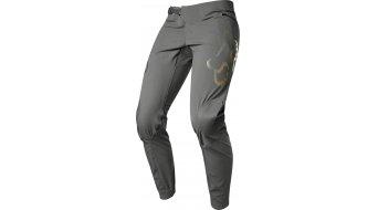 Fox Defend Mx-Pant 裤装 长 限量版 男士 型号