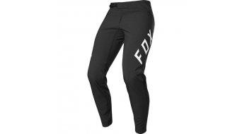 Fox Defend MTB(山地)-Pant 裤装 长 男士 型号
