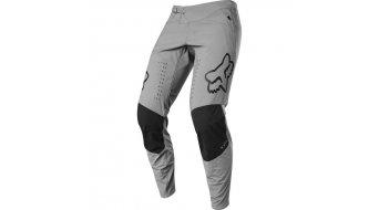 Fox Defend 芳纶® MTB(山地)-Pant 裤装 长 男士 型号 34 grey