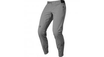 Fox Flaxair MTB(山地)-Pant 裤装 长 男士 型号