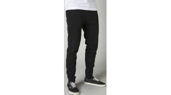 Fox Lolo Pleece Hose lang Herren Gr. L black - Sample
