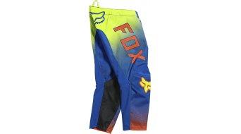 FOX 180 Oktiv Kids pantalone lungo bambini mis._K5_blu