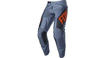FOX 180 Revn Youth pantalon long enfants Gr._24_bleu_steel