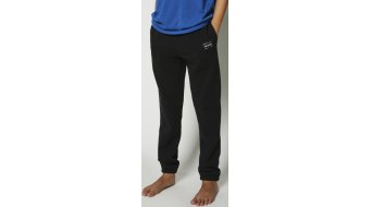 Fox Standard Issue Fleece Hose lang Kinder Gr. M black - Sample