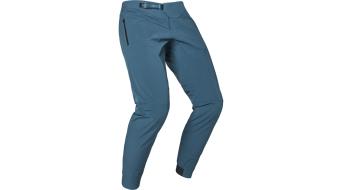 FOX Ranger 3L Water pantalon long hommes