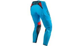 Fox Flexair Libra pantalón largo(-a) Caballeros MX-pantalón Pants tamaño 34 azul