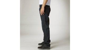 Fox Garage 裤装 长 男士-裤装 Jeans 型号 42 grease monkey