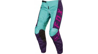 Fox 180 Hose lang Damen MX-Hose Pants