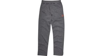 FOX Swisha Youth Fleece broek lang heather