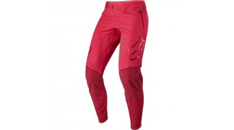 FOX Defkonec Kevlar® MTB-kalhoty pánské